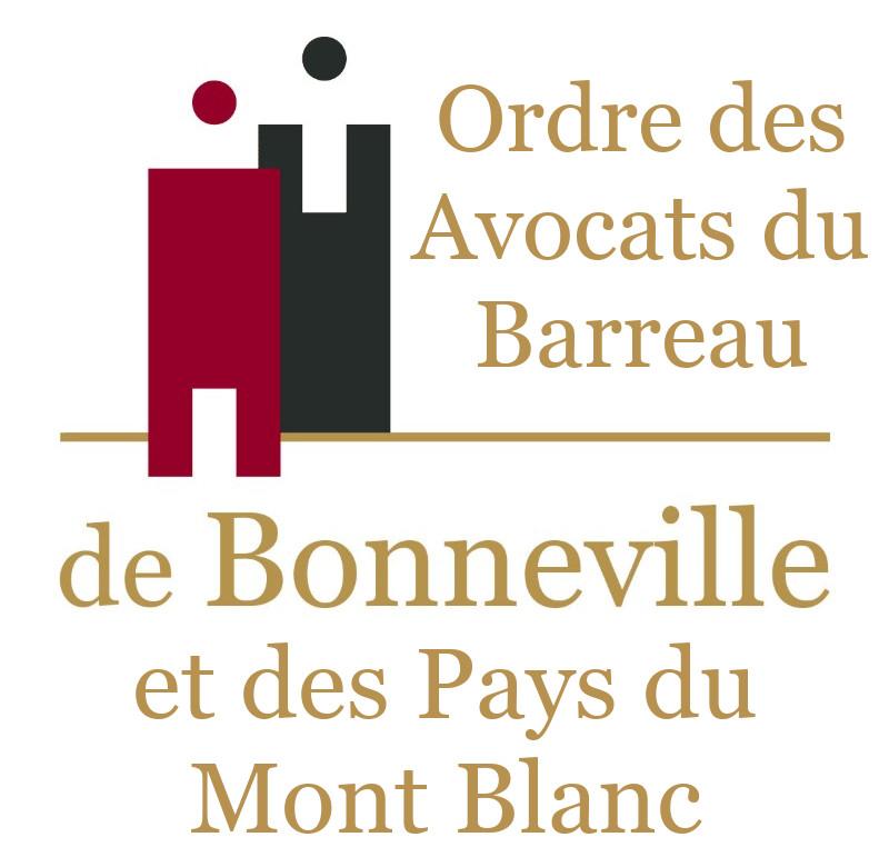 Ordre des Avocats de Bonneville